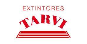 Extintores TARVI