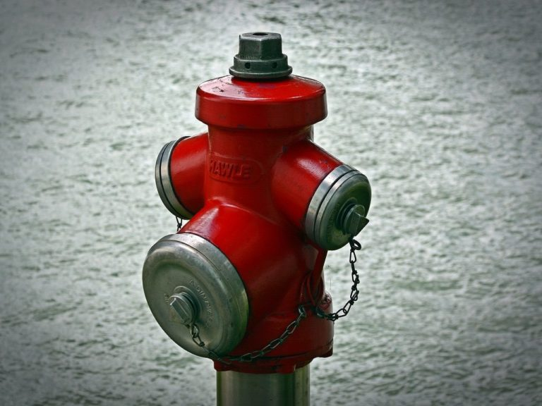 Lee más sobre el artículo BIES para extinción de incendios